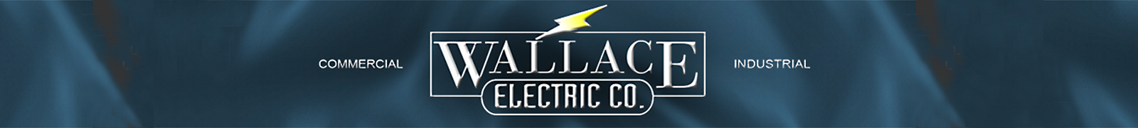 Wallace Electric Company - McDonough Georgia